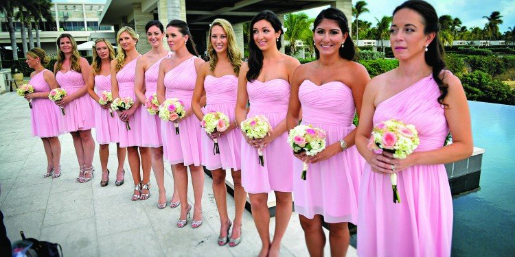 Getting married in Anguilla