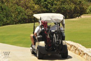 recap-golf-cart2
