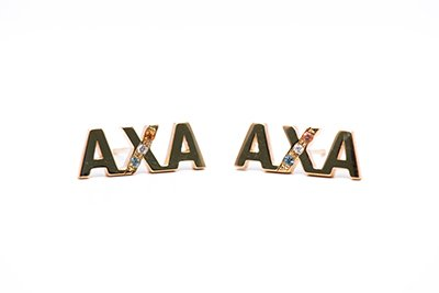 AXA Signature Jewellery