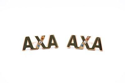 AXA Signature Jewellery