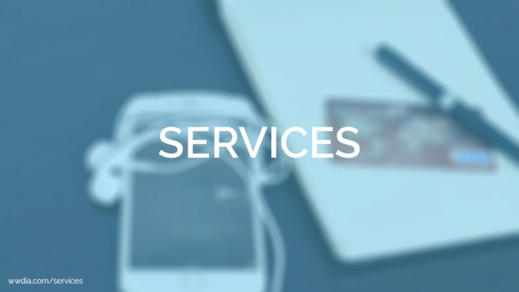 Anguilla Services Directory