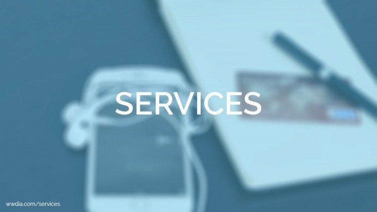 Anguilla Services Directory