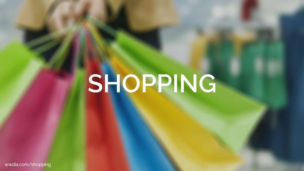 Anguilla Shopping Directory