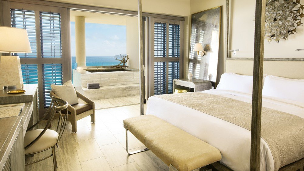 Four Seasons to operate Viceroy Anguilla 2