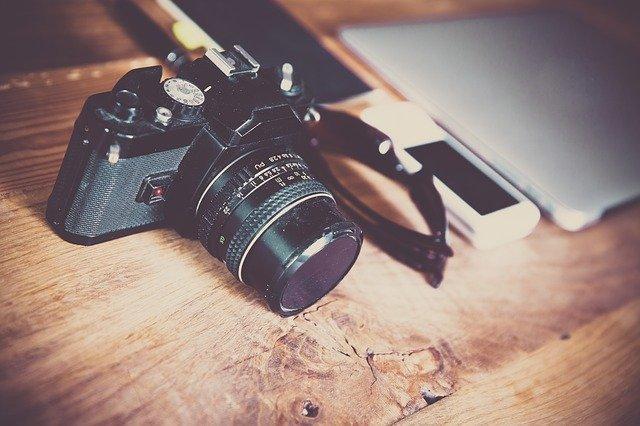 2016 anguilla summer festival camera