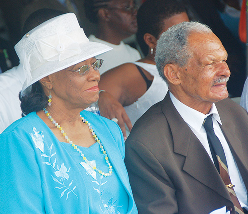 revolution-mr-mrs-webster-anguilla-day