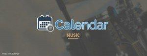 Anguilla Music Schedule