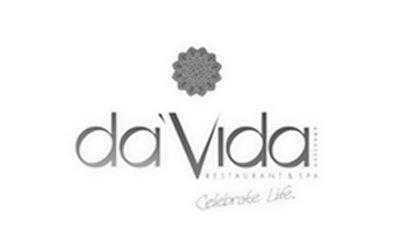 da'Vida Restaurant logo