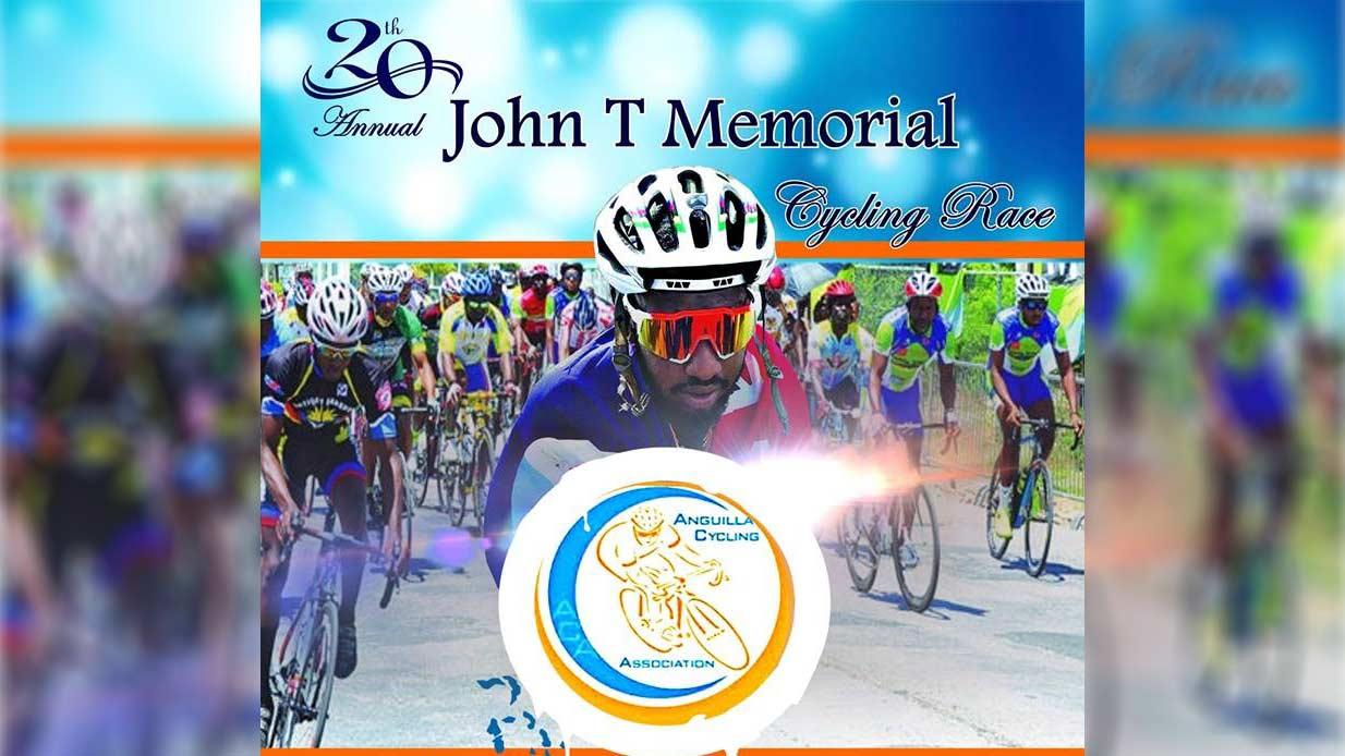 John T Memorial