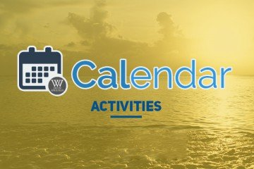 Anguilla Activities Calendar