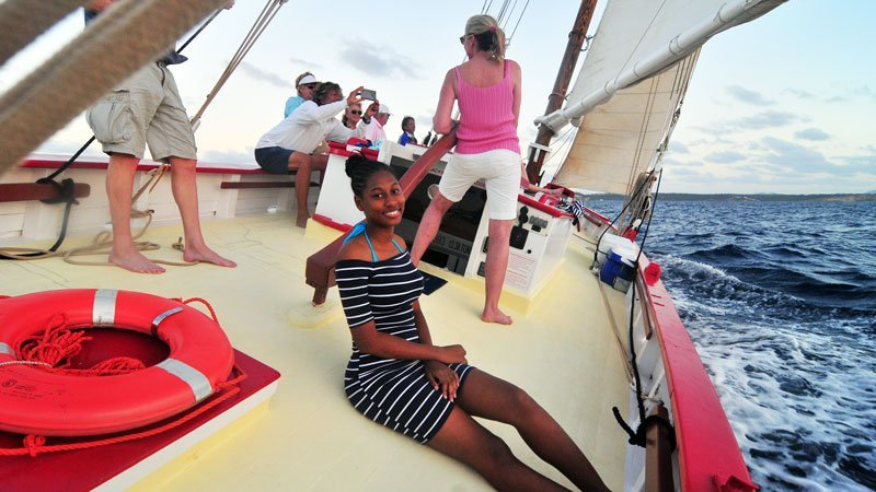 Tradition-Sailing-Gesel