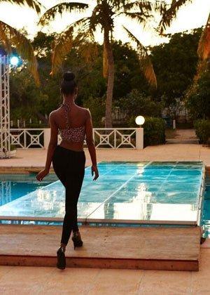 Anguilla-Fashion-Expo-Catwalk