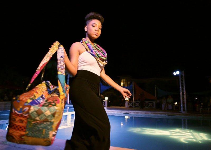 Solace Boutique - Tanesha Barnes