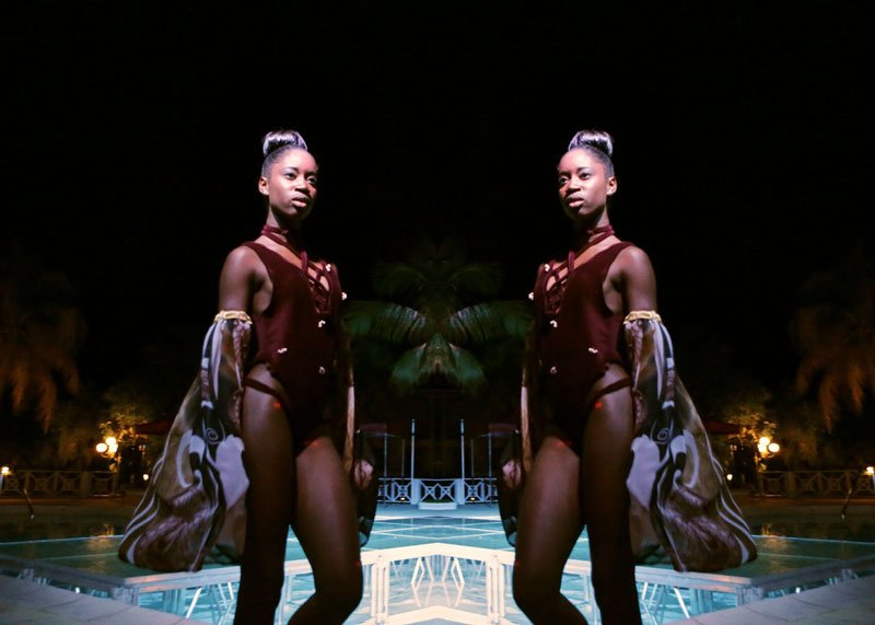 Anguilla-Fashion-Expo-Double