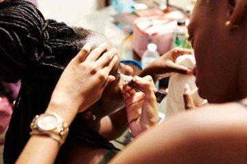 Anguilla Fashion Expo