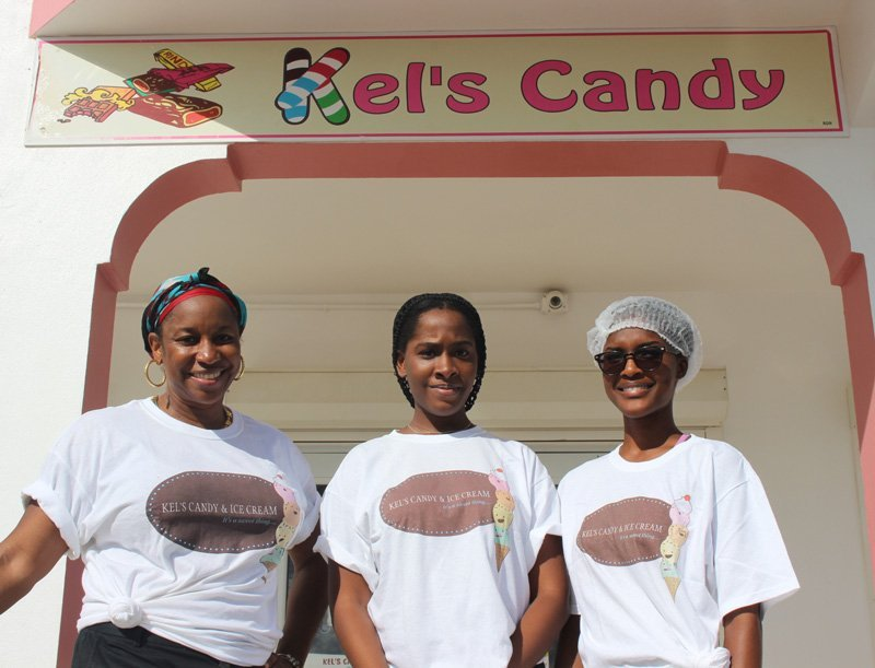 Kel's-Candy-13