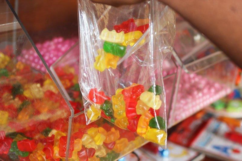 Kel's-Candy-8