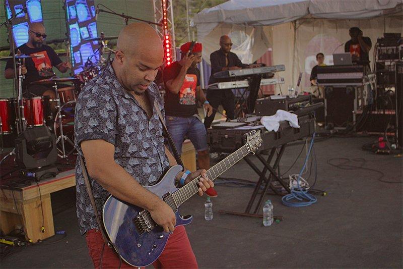 kes-guitar