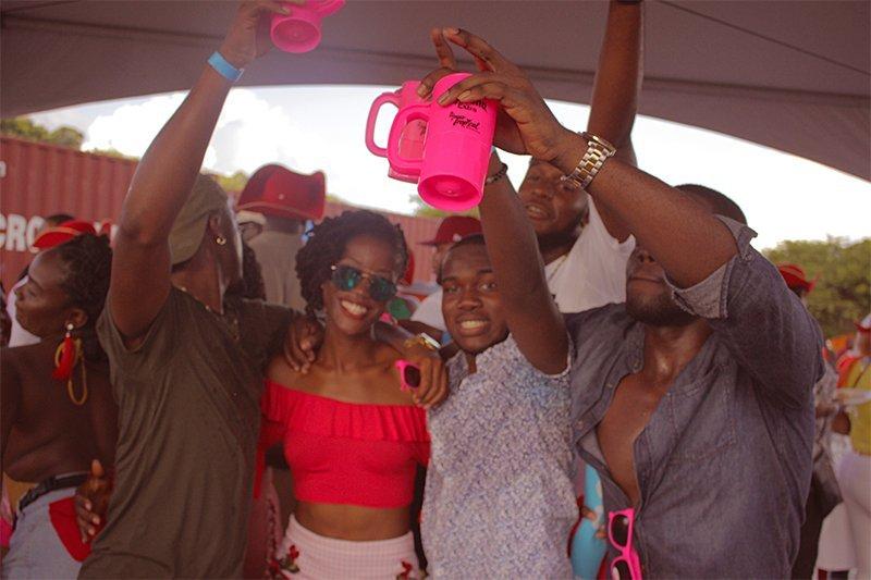 party-gods-and-ms-axa