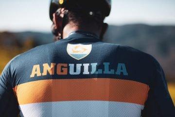 Hasani Hennis Anguilla
